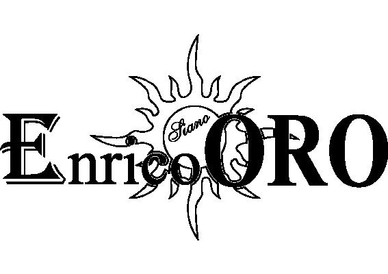 Enrico Oro